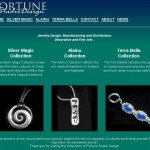 Fortune Studio Design